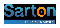 Sarton | Training & Advies